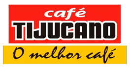 Cafe Tijucano